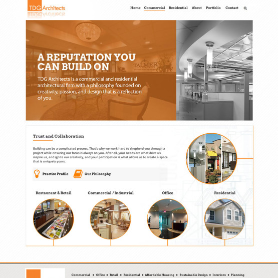 tdg-design-homepage-v1