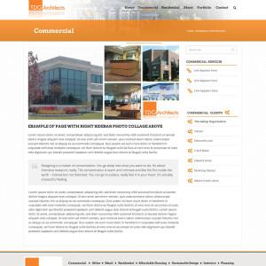 tdg-design-infopage