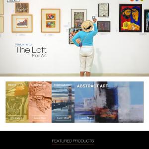 loft_design1_home_v1_2